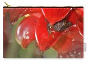 Hawaiian Frog Carry-all Pouch