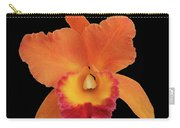 Potinara Hawaiian Thrill, Paradise Carry-all Pouch