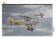 Hawker Nimrod Carry-all Pouch