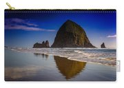Haystack Reflection Carry-all Pouch