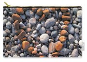 Heart Of Stones Carry-all Pouch