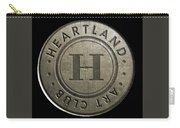 Heartland Carry-all Pouch
