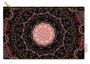 Hearts Forever Carry-all Pouch
