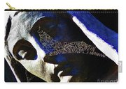 Heavenly Designs Carry-all Pouch