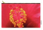 Heavenly Hibiscus 01 Carry-all Pouch