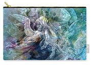 Heavenly Queen 2 Carry-all Pouch