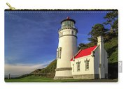 Heceta Head Restored Carry-all Pouch