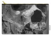 Heidelbergensis Carry-all Pouch
