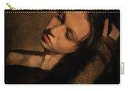 Helen Carry-all Pouch
