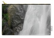 Helen Hunt Falls 2 Carry-all Pouch