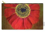 Helenium Beauty Carry-all Pouch