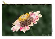 Helenium Carry-all Pouch