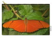 Heliconius Aliphera Carry-all Pouch