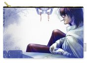 Hellsing Carry-all Pouch