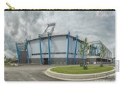 Helsingborg Olympia Stadium Carry-all Pouch