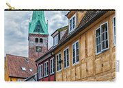 Helsingor Old Street Carry-all Pouch