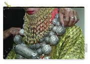 Henna Ceremony  Carry-all Pouch