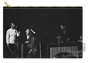 Herbie Mann 1969 Carry-all Pouch
