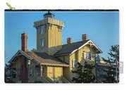 Hereford Inlet Lighthouse Carry-all Pouch