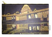 heritage of india - The president house Carry-all Pouch