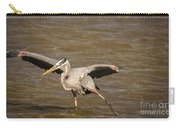 Heron - Hokey Pokey Carry-all Pouch
