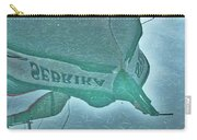 Herring School Carry-all Pouch