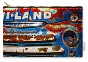 Hi-land Carry-all Pouch