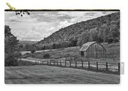 Hickory Hills 0425 Carry-all Pouch