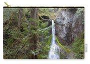 Hidden Rainforest Treasure Carry-all Pouch