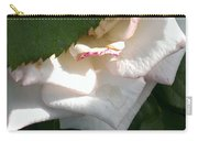 Hidden Rose Carry-all Pouch