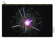 Higgs Boson Carry-all Pouch