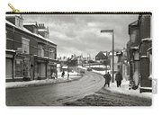 High Street - Lye - 1960's    Ref-58 Carry-all Pouch