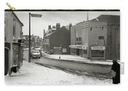 High Street, Lye - 1960's    Ref-60 Carry-all Pouch