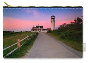 Highland Light Carry-all Pouch