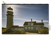 Highland Lighthouse Carry-all Pouch