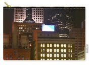 Highmark Carry-all Pouch