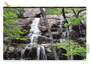 Highway E Falls 9 Carry-all Pouch