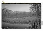 Highwaymens' Muse Carry-all Pouch