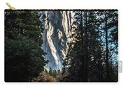 Highway To Heaven Carry-all Pouch