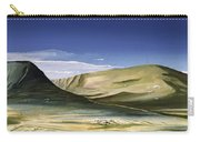 Hills Carry-all Pouch