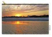 Hilton Head Beach Carry-all Pouch