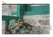 Himalayan Still Life Carry-all Pouch