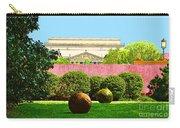 Hirshhorn Colour Carry-all Pouch