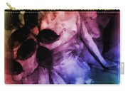 His Angels 2 Carry-all Pouch