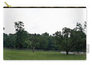 Historic Appomattox Panorama  Carry-all Pouch