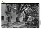 Historic Bok Gardens Home Carry-all Pouch