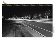 Historic Buford At Christmas Carry-all Pouch