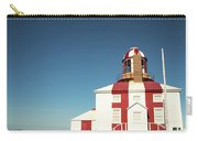 Historic Cape Bonavista Lighthouse, Newfoundland, Canada Carry-all Pouch
