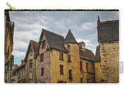 Historic Sarlat - La - Caneda France Carry-all Pouch