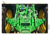 Hitch A Deere  Carry-all Pouch